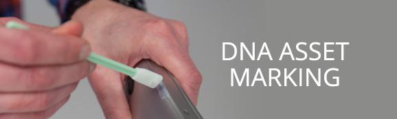 dna-marking